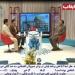 http://behtarazin.com/alimaghooli-payesh/