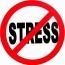غول استرس و بررسی راه های کاهش استرس در فرد