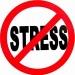 http://behtarazin.com/stress/